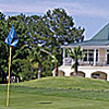 Read about Charleston National, Mount Pleasant