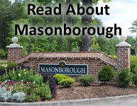 Read about Masonborough
